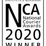 NCA-Winner-Logo-235x300-1 (002)-2