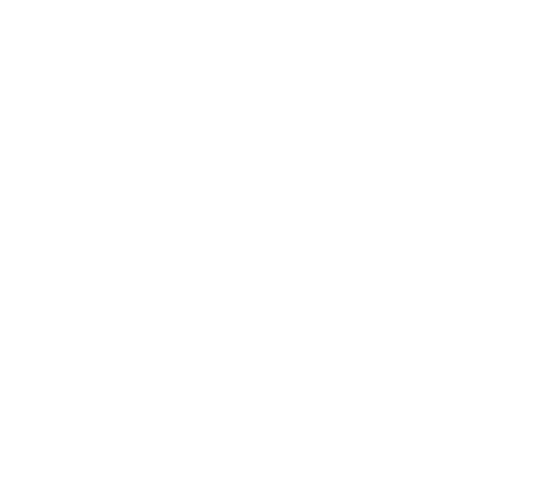 Crown Delivery Driver icon